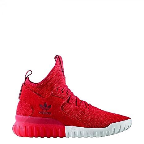 Komfortabel und Kühl Adidas Cloudfoam Swift Racer Schuhe
