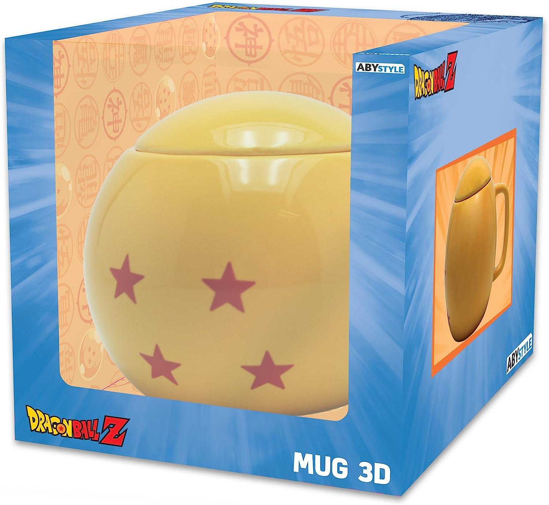 Bodbii Appareil Photo num/érique /étanche 24MP Photos Max 1080P Double /écran 16x Zoom Photo Cam/éscope