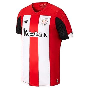 Amazon.es: Athletic Bilbao New Balance