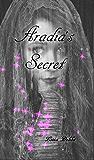 Aradia's Secret