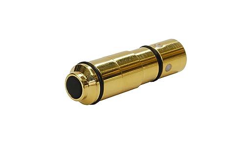 CheapShot Tactical Training Laser - O-Ring Cartridge - 9mm