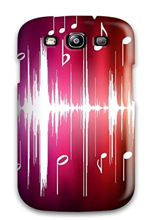 Amazon.com: High-quality Durable Protection Case For Galaxy ...