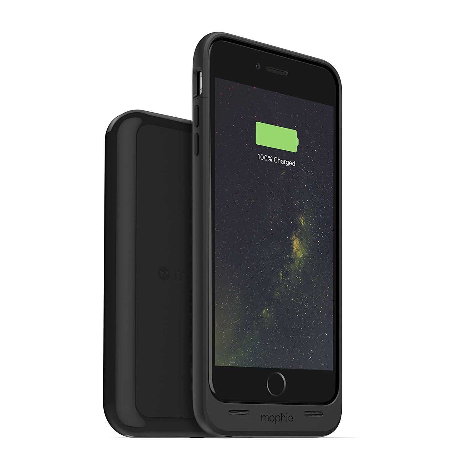 promo code f9d6c 83b0d mophie juice pack wireless and charging base - Charge Force - Wireless  Charging Protective Battery Pack Case and Magnetic Charging Base for iPhone  6 ...