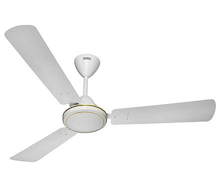Buy usha super striker cf 1200mm ceiling fan white online at low usha super striker cf 1200mm ceiling fan white mozeypictures Gallery