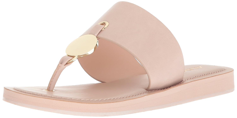 ALDO Women's Yilania Flip-Flop B078WFX8D2 9 B(M) US Light Pink