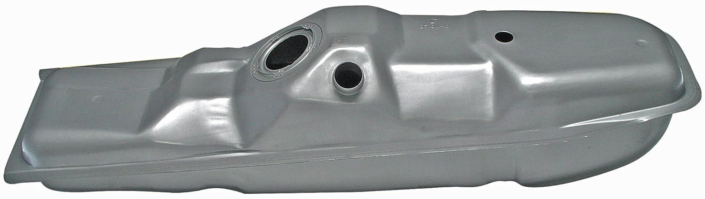 OE Solutions Dorman 576-124 Fuel Tank Dorman