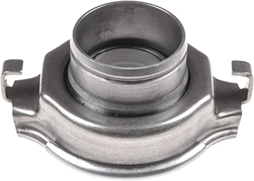 pack of one Blue Print ADS73311 Clutch Release Bearing