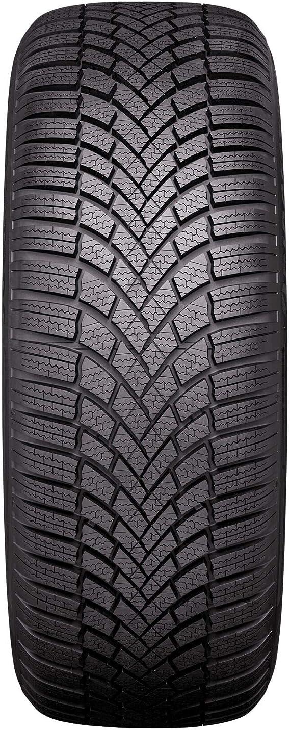 Bridgestone Blizzak Lm005 225 55 R17 101v Xl B A 71 Winterreifen Pkw Suv Auto