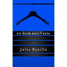En Daim NoireVeste (French Edition) Jul 31, 2014