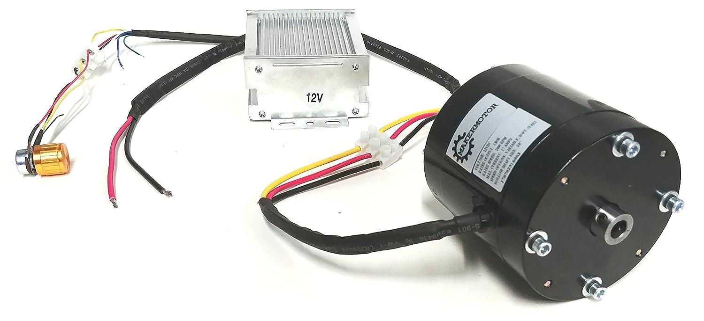 Kbmd 240d wiring diagram pinout diagrams wiring diagram for Kbmd dc motor speed control
