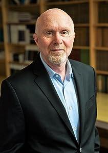 Glenn Rifkin