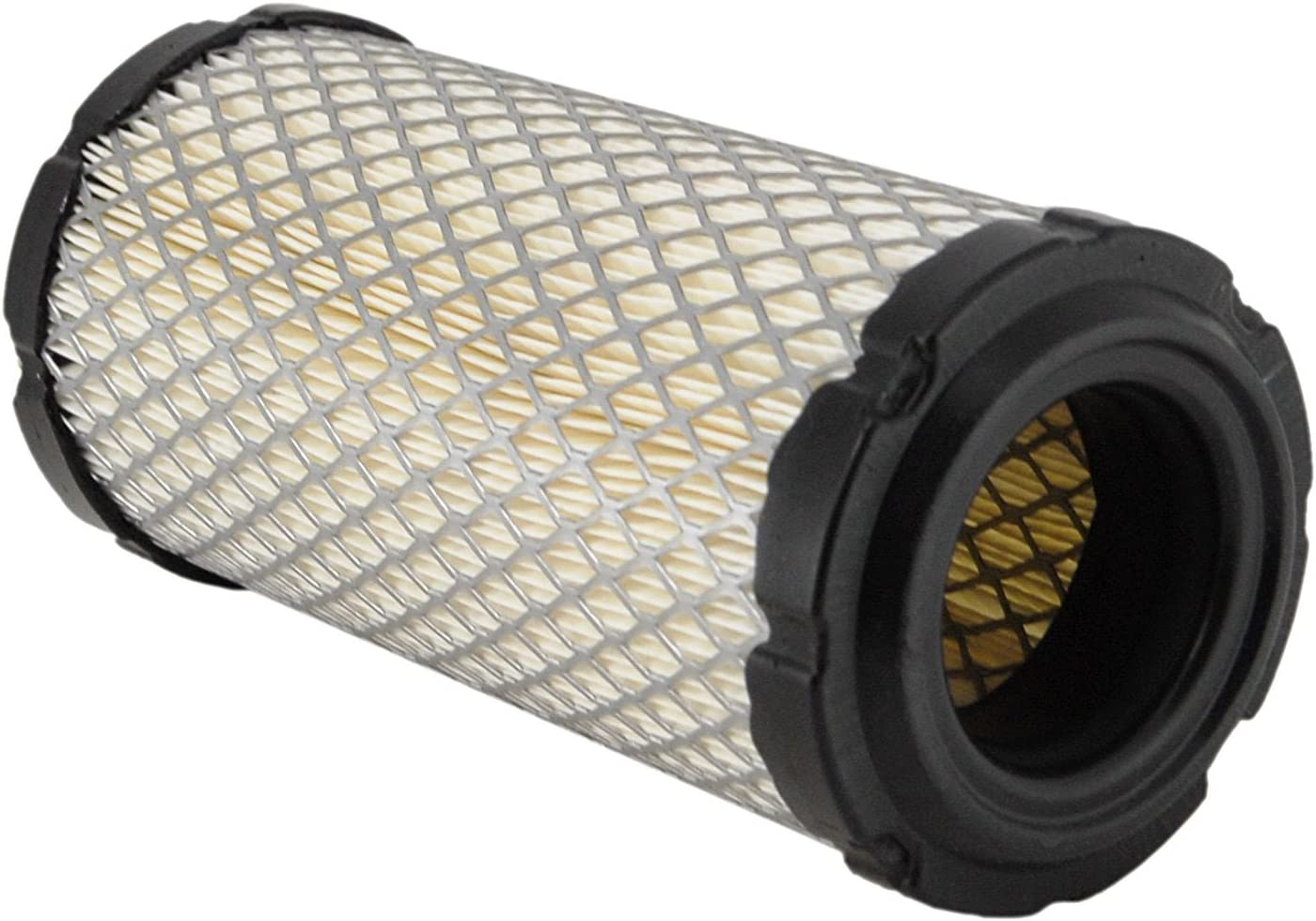 Filter, Air Clean - K1211-82320