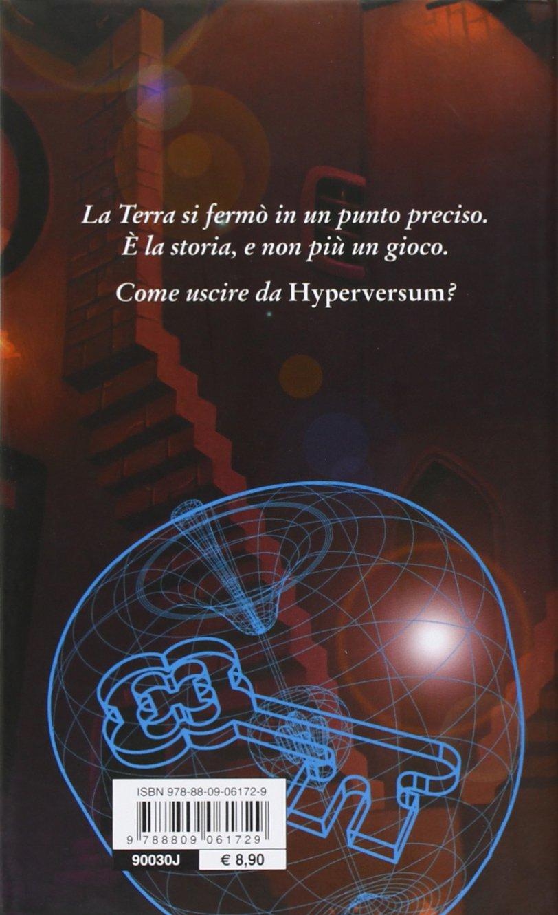 2 pdf hyperversum