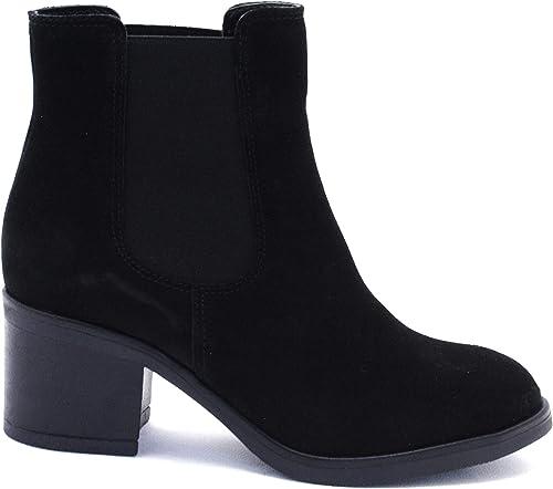 Amazon.it: Cinzia Soft Stivali Scarpe da donna: Scarpe e