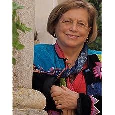 Nora Femenia