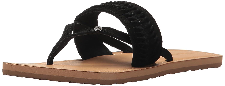 Women's Costa Dress Slide Sandal