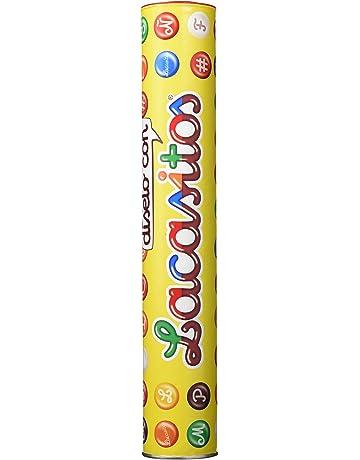 Lacasitos Grageas de Chocolate - 500 gr