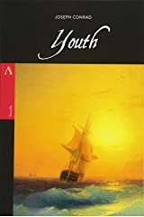 Youth Paperback
