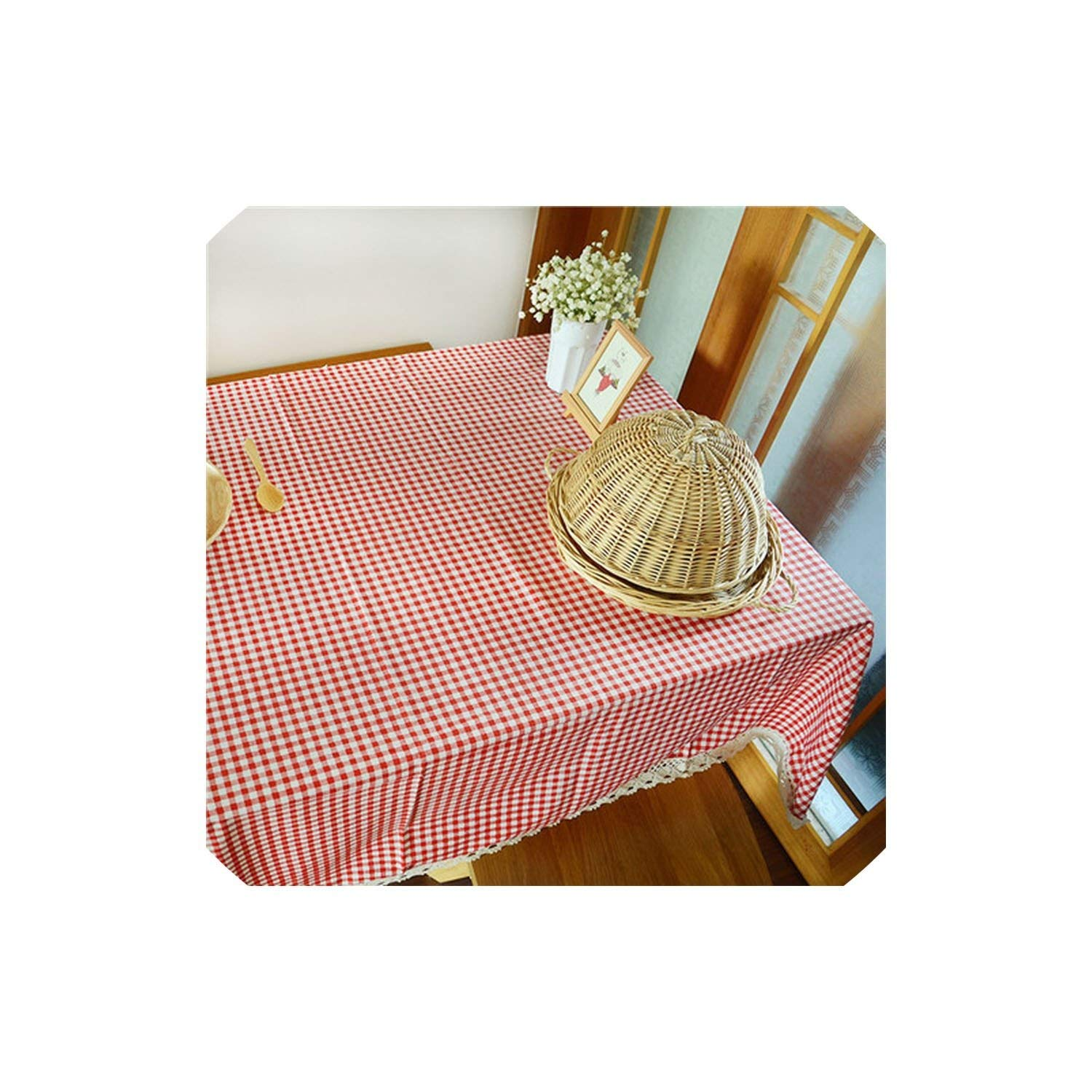 Amazon.com: Collocation-Online Camping Table Cloths ...