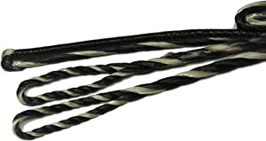 Best Compound Bow Strings