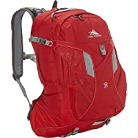 Deals on High Sierra Riptide 25L Hydration Pack