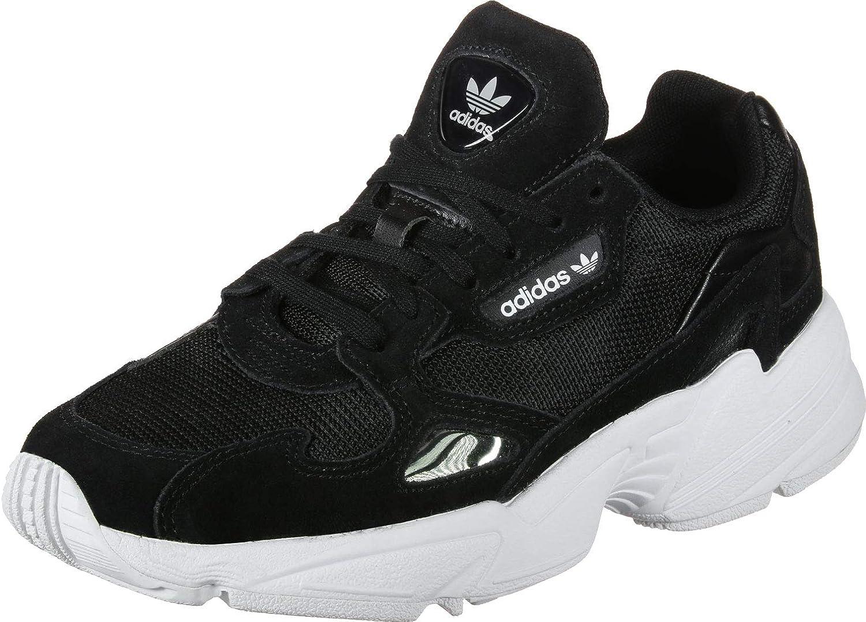 adidas Falcon W, Running Shoe para Mujer