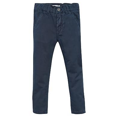 3pommes Chino GarçonVêtements Et Pantalon Accessoires doxCrBe