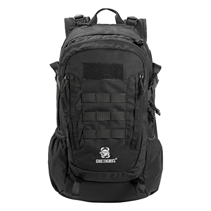 Amazon.com   OneTigris Rover 35L Backpack 5c2ee3002c6b2