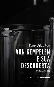 Von Kempelen e sua Descoberta
