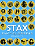Stax Encyclopedia