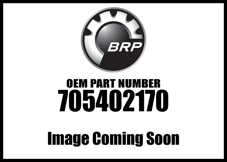 Can-Am 2018 Traxter Hd10 Joint Droit Half Shaft Rh 705402170 New Oem