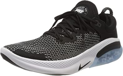 NIKE Joyride Kinetic, Zapatillas de Trail Running para Hombre: Amazon.es: Zapatos y complementos