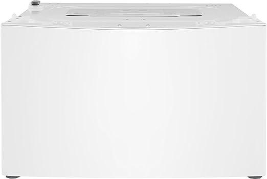 LG F8K5XN3 - Lavadora (Pedestal, Carga superior, Blanco, Tocar ...