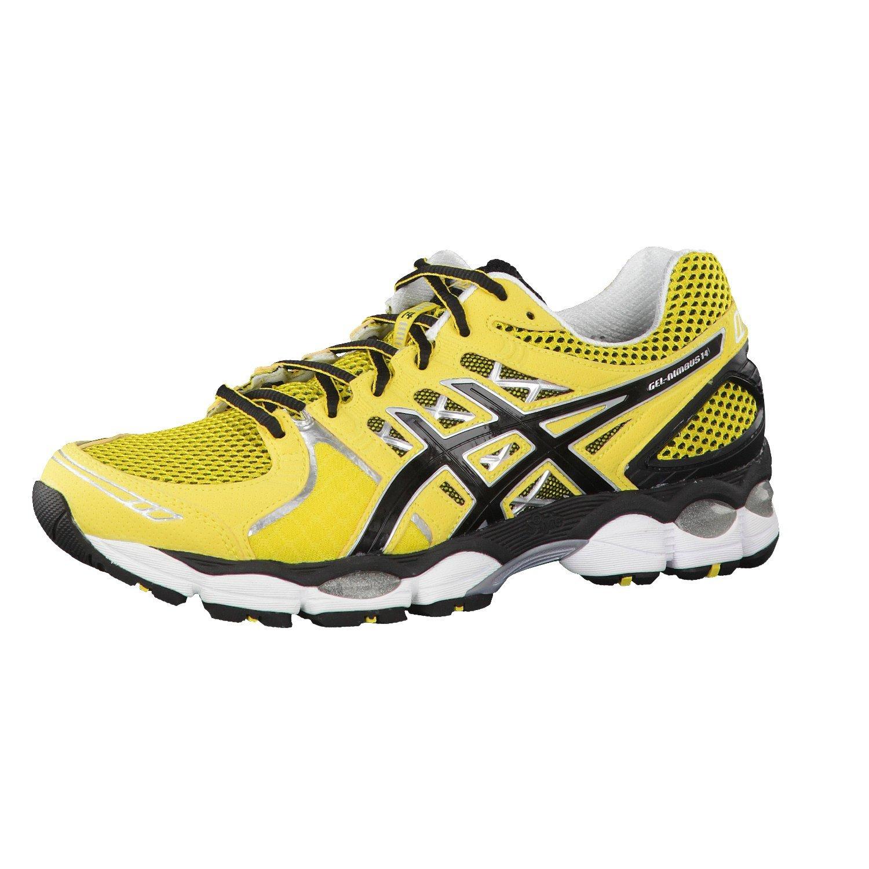Asics Nimbus 14 Schuh
