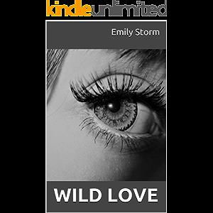 Wild Love (German Edition)