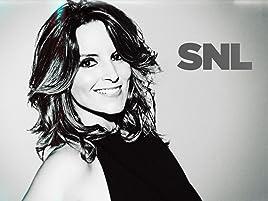 Kerry Washington SNL dating show