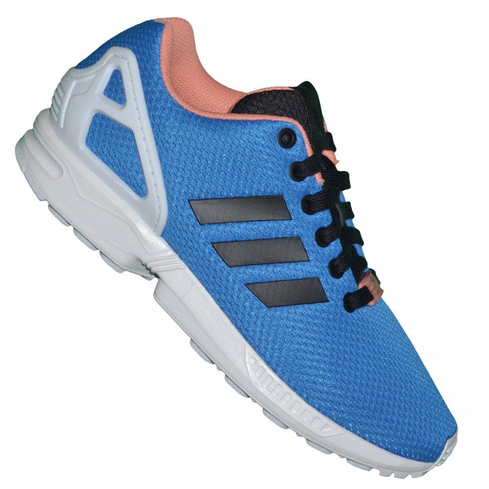 Adidas Puntero Hallenschuh Gr 40 in 45326 Essen for €25.00