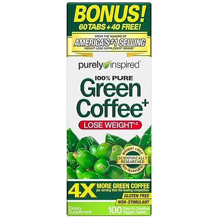 garcinia max weight-loss supplement reviews