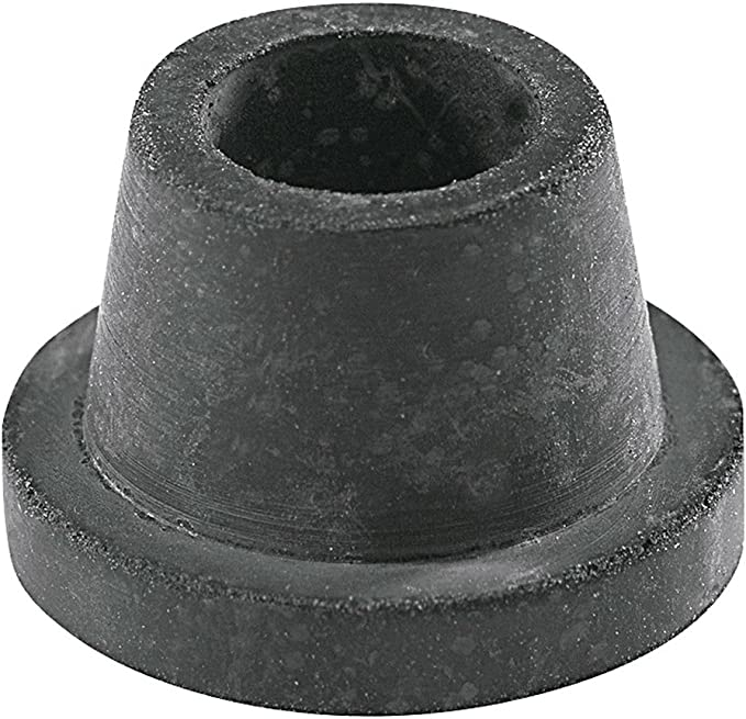 Airbase Floor Pump Spare Parts Black Rubber Washer8221; x 1//88221; SKS Barrel Washer Replacement for Rennkompressor