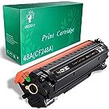 GREENSKY Compatible Toner Cartridge Replacement for HP 48A CF248A for HP Laserjet Pro M15w MFP M29w M15a M16a M16w MFP…