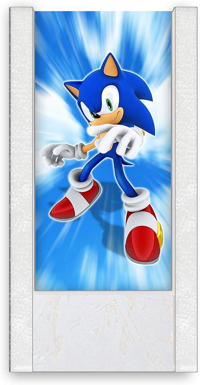 Lámpara de mesa Sonic Boom: Amazon.es: Iluminación