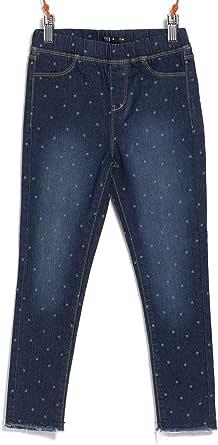TEX - Pantalón Legging para Niña, Estampado