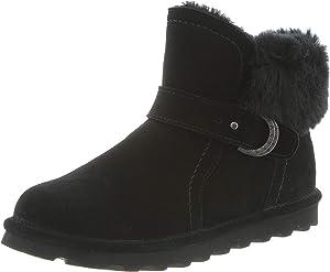 BEARPAW Women's Koko Boot