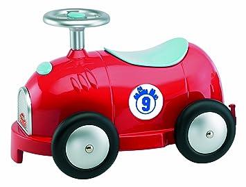 Ecoiffier Abrick Loopauto Various Amazon Co Uk Toys Games