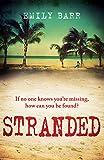 Stranded: An unputdownable psychological thriller set on a desert island