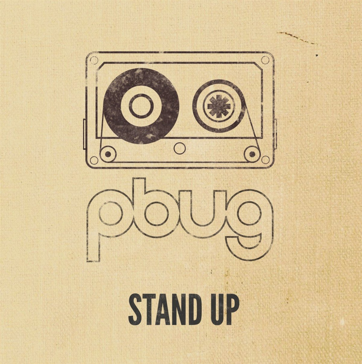 Stand Up: Pbug, Pbug: Amazon.fr: Musique