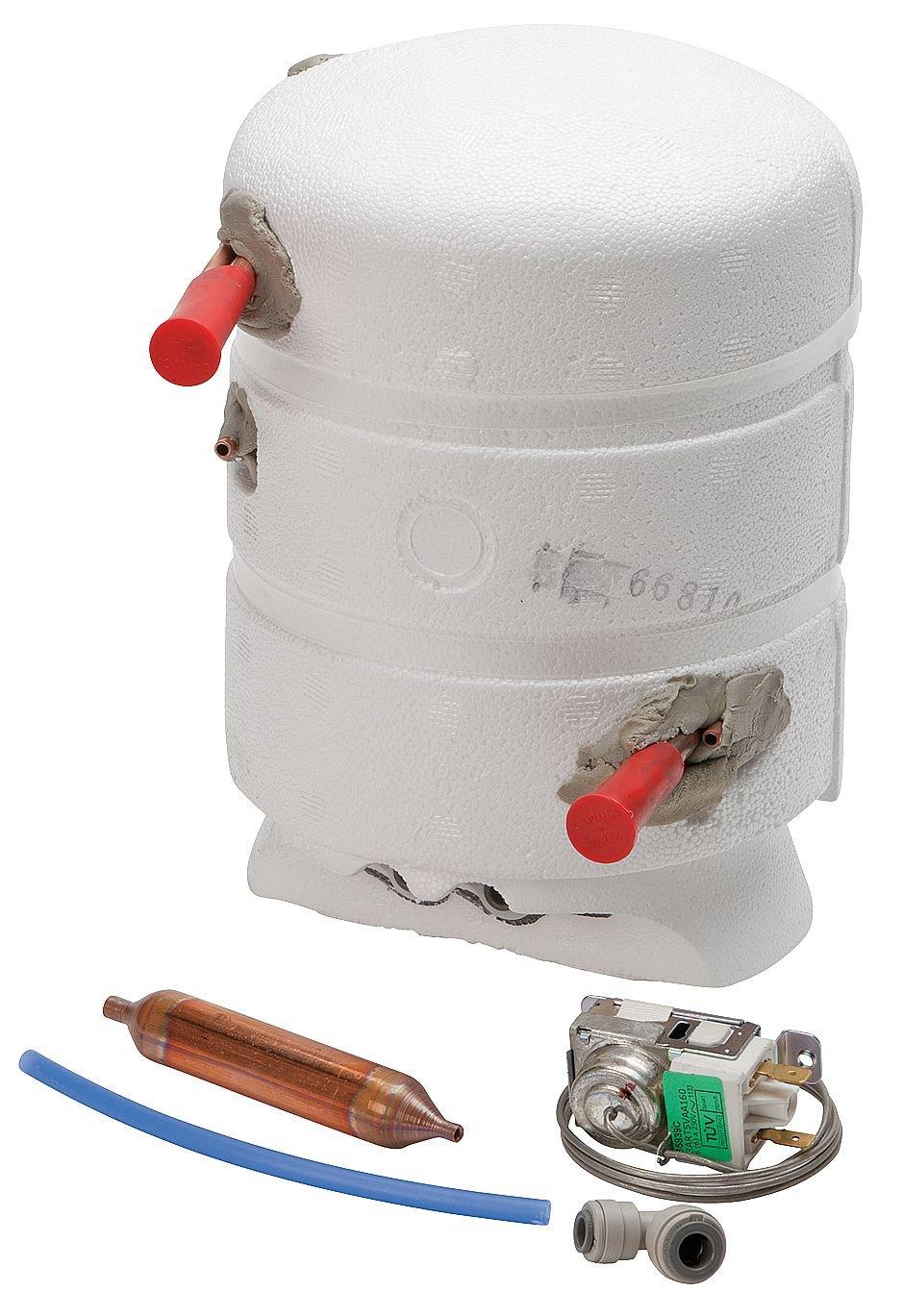 Elkay 98724C Kit-Evap Replacement 66810C by Elkay