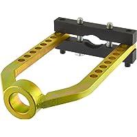 AB Tools-US Pro CV Inicio Removedor común Divisor