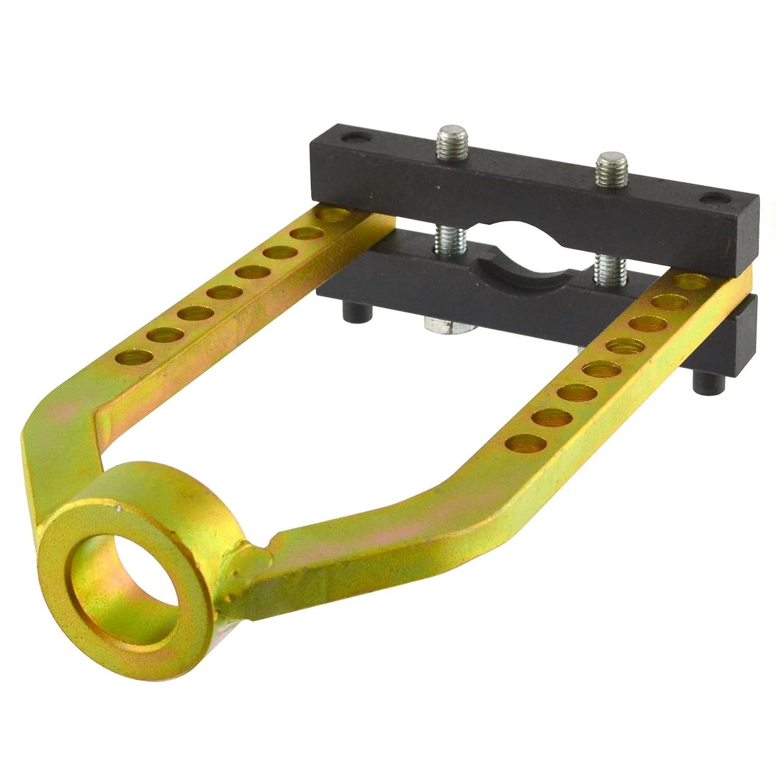 Antriebsmanschette gemeinsame Remover Separator Splitter Abzieher Kardanwelle Getriebe AM655 AB Tools