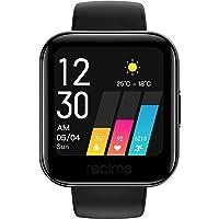 Realme Watch RMA161 Black